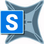 CSI SAP2000 v23.1.0 永久激活授权版