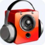 RadioBOSS(自动音乐播放器) v6.0.5.5 官方版