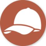 CaptfEncoder开源版