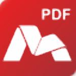 Master PDF Editor(PDF编辑器) v5.7.53 激活版