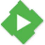 Emby Server(流媒体服务软件) v4.6.0.43 优化版