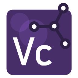 Visual Case脑力增强器 v3.5.0 免安装版