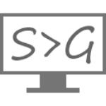 ScreenToGif免费下载 v2.29.1 单文件版