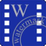 影音转霸2021(DikDik) v4.3.7.0 激活版