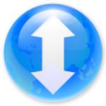 LIIIBitTorrentClient(开源BT下载器) v0.1.1.9 绿色版