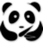 鲸猫试用小助手电脑版 v1.3 苏宁京东合版