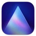 Luminar AI中文破解版 v1.2.0.7787 最新版