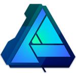 Affinity Designer电脑版下载 v1.9.4.1048 免注册版