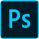 Photoshop CC中文版 v1.0 绿色精简版