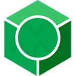Offline Explorer(离线浏览工具) v8.1.0.4892 注册版