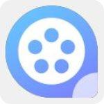 ApowerEdit Pro v1.6.9.9 中文特别版