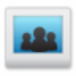 Toolwiz Pretty Photo(图像处理软件) v2.7 单文件便携版