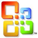 Office2013下载 绿色精简版