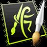 ArtRage彩绘精灵6中文版 v6.1.2 免费版