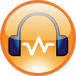 TTPlayer客户端 v5.1.0 破解版(含歌词修改懒人包)