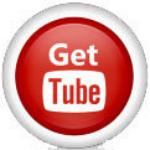 Gihosoft TubeGet视频下载器 v8.6.46 注册版