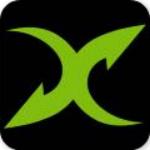 3DXchange(3D模型转换软件) v7.21.1603.1 永久破解版