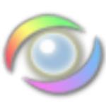 PicViewer图片浏览器 v10.3.1.9124 中文版