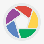 Picasa看图软件 v3.9 精简绿化版