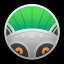 Photolemur3中文破解版 v1.1.0.2443 最新版