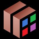 AxGlyph下载 v1.76 最新免费版