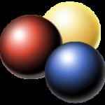 Video DownloadHelper插件 v7.7.0.7 免费版