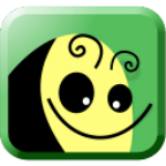 Freeplane思维导图 v1.8.11 专业版