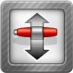 Transmission(BT下载工具) v3.0.0 汉化增强版