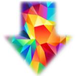 HmDX很萌下载器 v5.6.0 免费版