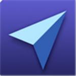 Jeppesen TC/FD航图软件 v2106 免费版