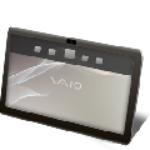 VAIO Gate索尼桌面工具