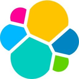 微信图片解密查看工具WxDatViewer v1.3 免费版
