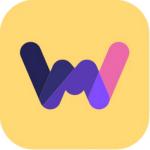 WeMod中文版