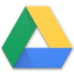 Google云端硬盘下载