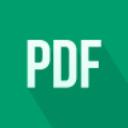 文电通PDF阅读器下载