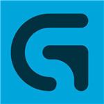 StrokesPlus.net汉化版