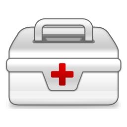 360系统急救箱电脑版