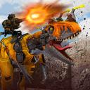 恐龙模拟进化下载