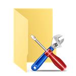 FileMenu Tools汉化版