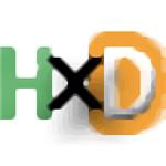 HxD Hex Editor软件