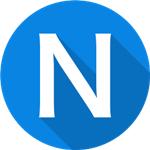 N_m3u8DL-CLI高级版