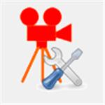 Video Repair Tool汉化版