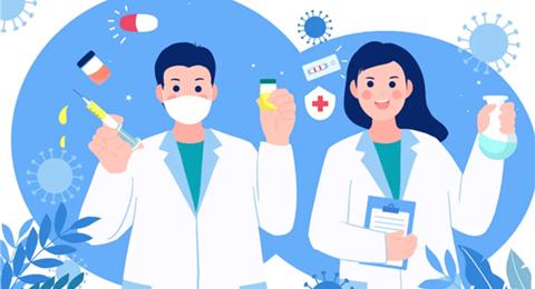 新冠疫苗预约APP大全