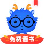 中文书城手机版