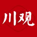 川观新闻app下载