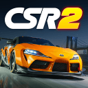 CSR赛车2下载