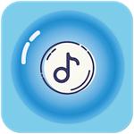 听歌学英语app下载