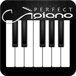 完美钢琴完整版