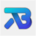 TaskbarX绿色版