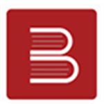 BookxNote(PDF阅读器) v2.0.0.1026 最新版